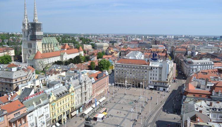 Putin od Zagreba traži blago vredno milione