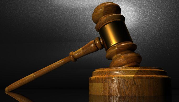 Novi zakon: Ko poštuje sankcije – ide u zatvor ili na prinudni rad