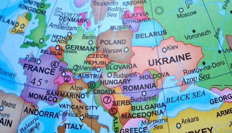 Poraz evropskih soroševaca: Odlična vest za Srbiju i Srpsku