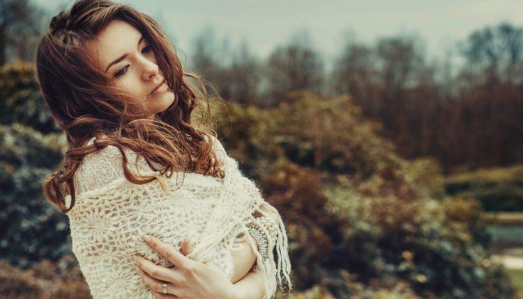 Opet su nas lagali: ovaj vitamin NIJE neophodan u menopauzi