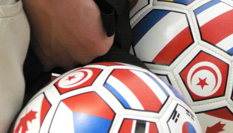 FIFA opet kaznila Srbiju