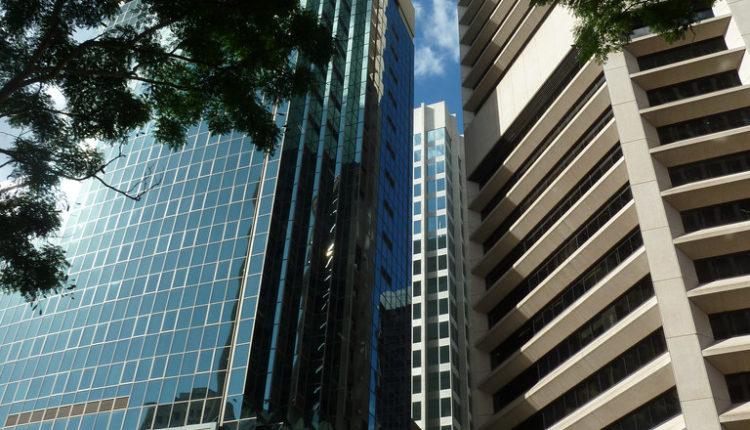 Banka prekršila propise, mora da plati kaznu od 531 milion dolara