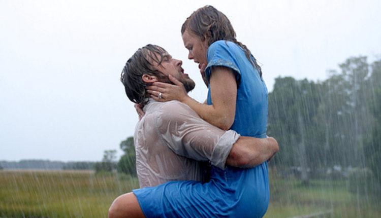 Zavisni od ljubavi: 5 znakova koji su večni i beznadežni romantici