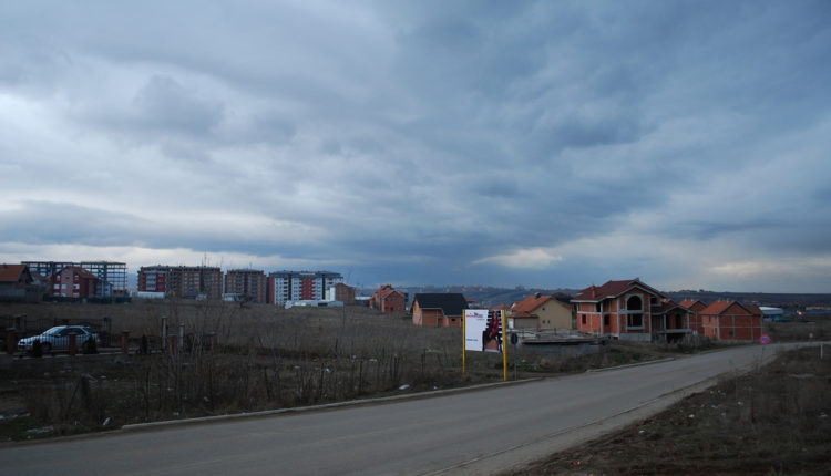 Albancima neće uspeti da trguju ZSO-om