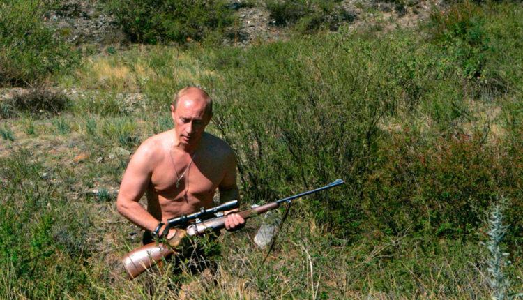 Nemački mediji otkrili zašto je Putin popularan na Zapadu