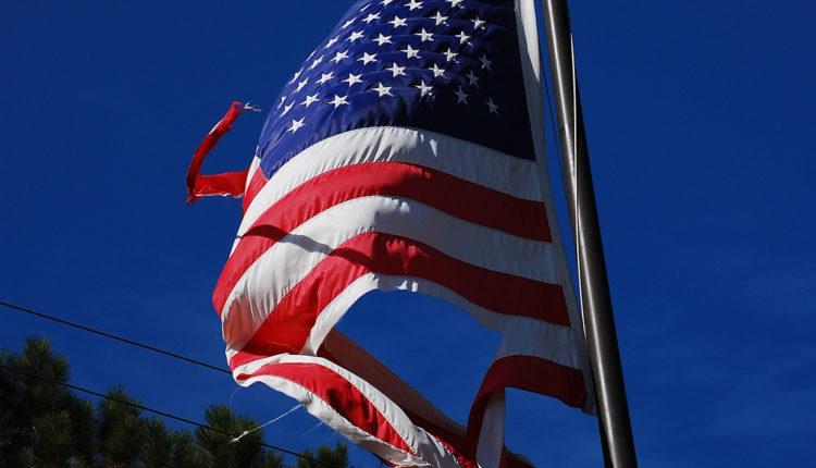 Tramp učinio nemoguće: Ujedinio Aziju i Evropu protiv Amerike