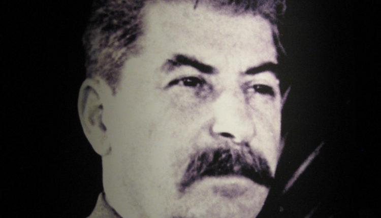 Neverovatno: Staljin u Rusiji popularniji danas nego ikada ranije