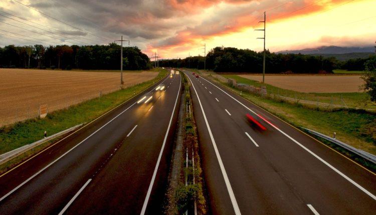 Srbija dobija još jedan auto-put: To je neophodno…