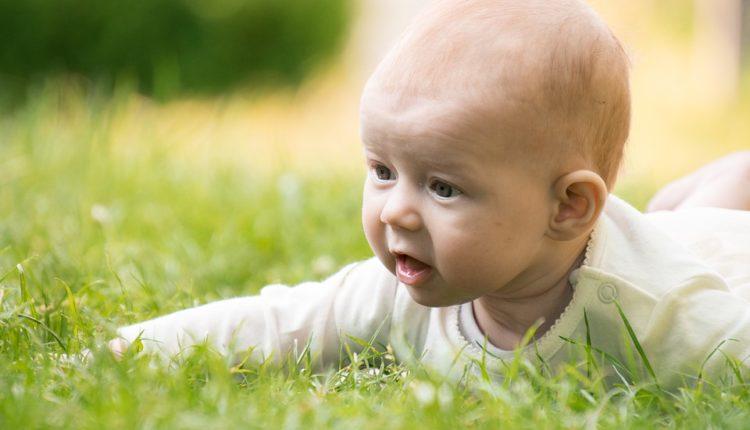 Najveći mitovi o bebama u koje treba da prestanete da verujete