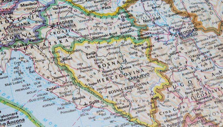 Rogovi u vreći: Može li i ovakva Bosna opstati