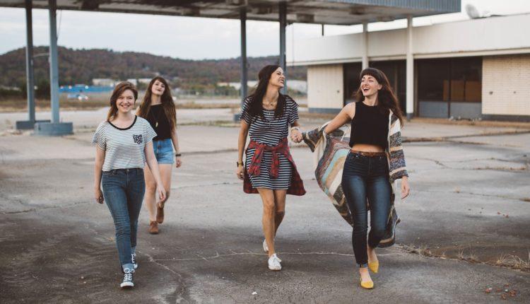 Prijatelj ili ljubavnik – evo šta se promeni kad nađete srodnu dušu