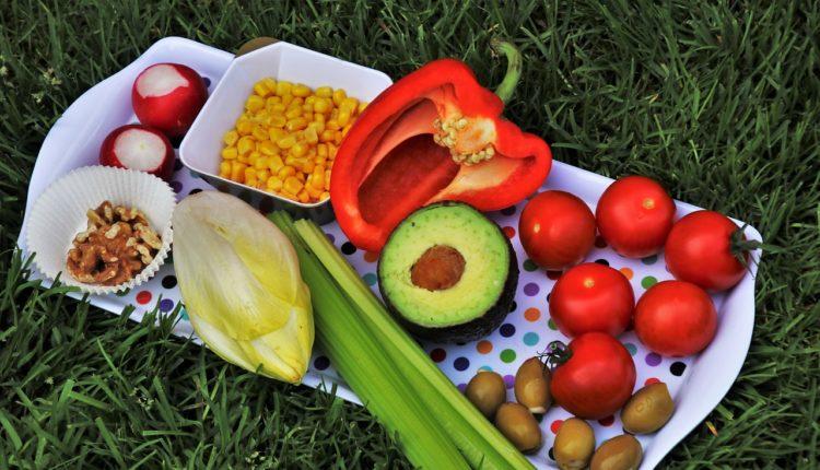 Zaboravite vijagru: ova hrana može sprečiti erektilnu disfunkciju