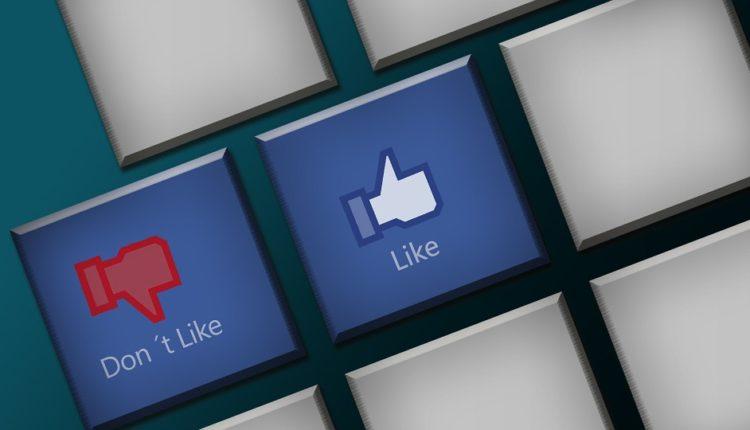Pali Instagram i PlayStation – milioni korisnika ne mogu da pristupe