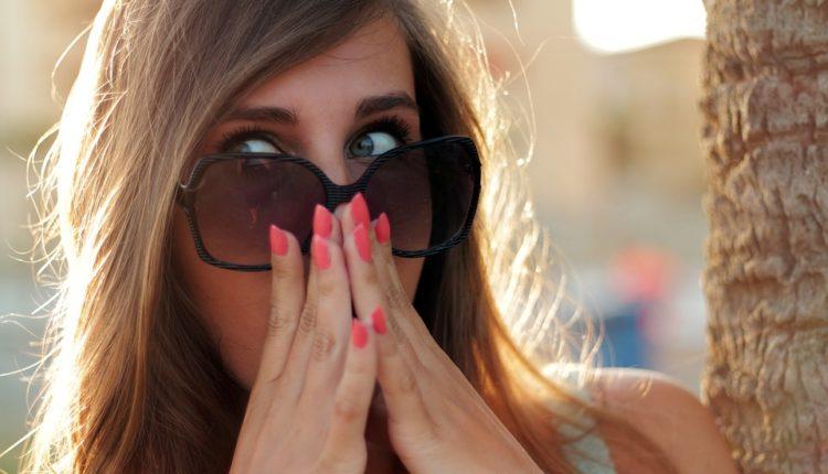 Neobičan horoskop: 3 stvari koje niste znali o znacima