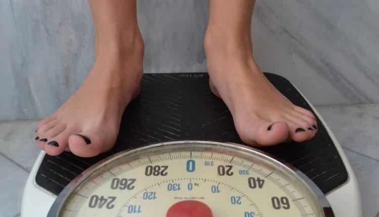 Saznajte svoju idealnu težinu prema visini, građi i godinama!