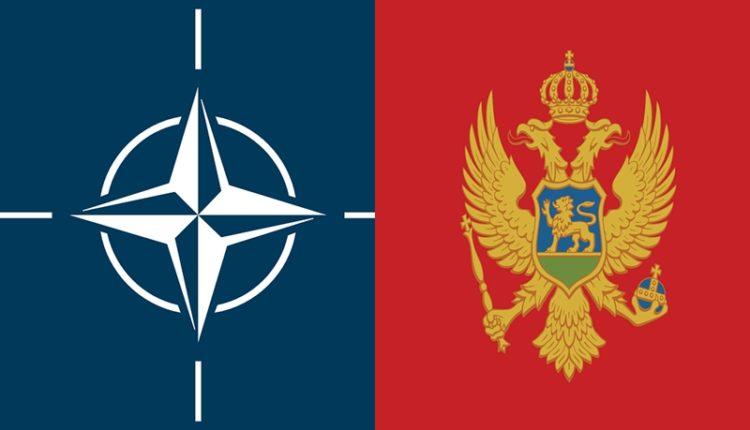 Kakav je plan Pentagona za Crnu Goru?