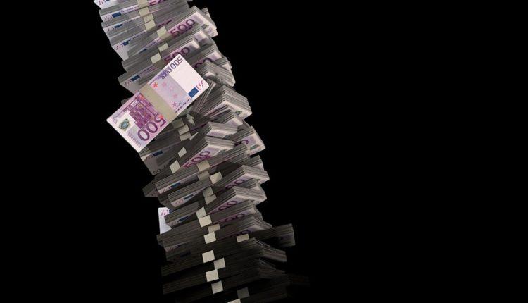 Evo kolike su plate u ex-yu zemljama