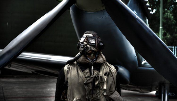 Sovjetski pilot oboren u Avganistanu 80-ih godina pronađen živ
