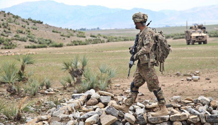 Crna Gora šalje vojnike na Kosovo, ali ne kao podršku bezbednosti Srba