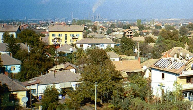 Ne odustaju: Priština otima i stub opstanka Srba na Kosovu