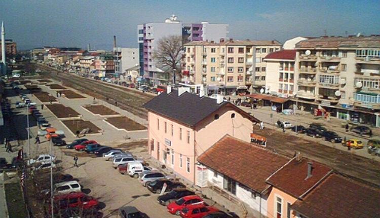 U toku je organizovana kampanja nasilja nad Srbima
