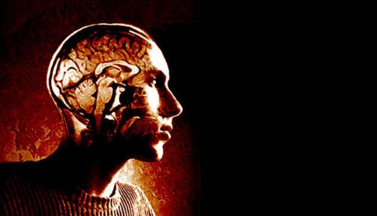 Šokantno predviđanje futurologa: Živećete večno, ali…