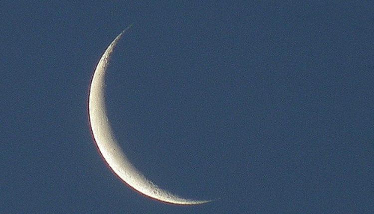 Spektakl u najavi: Najduže pomračenje Meseca u ovom veku