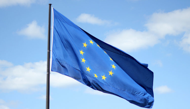 """""""Posle odluke EU od 18. oktobra, ništa nije isto"""""""