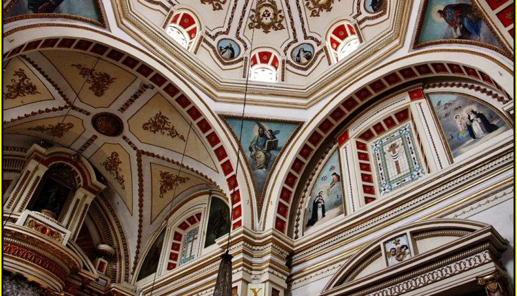 Sramno: zvanično počeo PROGON Srpske crkve u Crnoj Gori