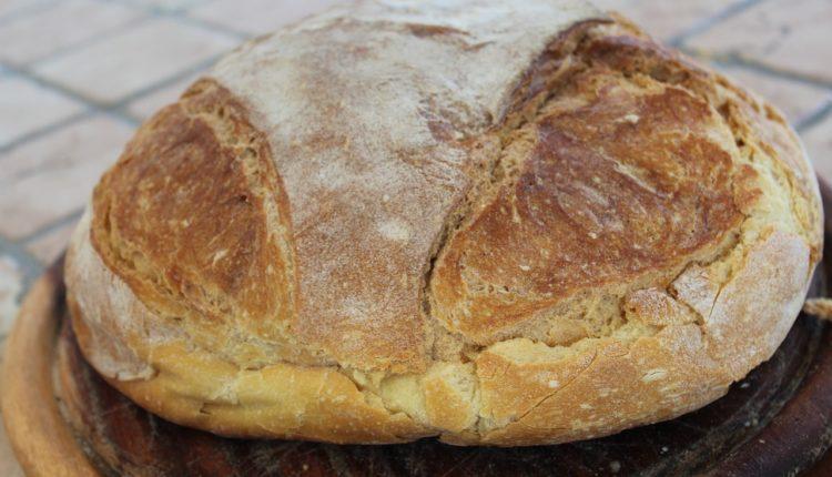 Ako prestanete da jedete hleb – u vašem organizmu desiće se ovih 8 stvari