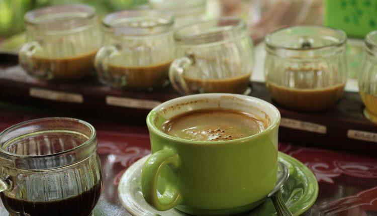 Jednom za svagda: kako kafa utiče na srce?