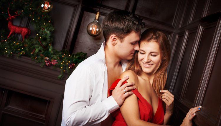 Koje je doba dana najbolje za seks?