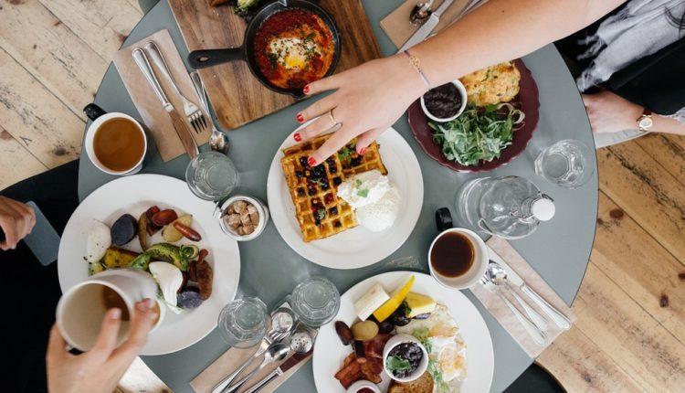 Preskačete doručak? Time povećavate rizik od ozbiljnog oboljenja