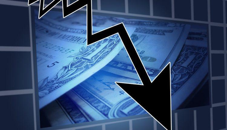 Svet je u recesiji, preti veća kriza od 2008. godine