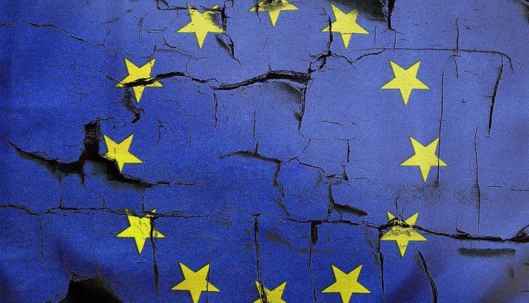Puca po šavovima: Sprema se ozbiljan sukob dva bloka u srcu Evrope