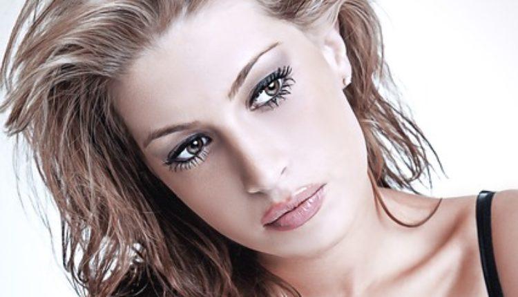 Sve za lepotu: najtraženije plastične operacije i nehirurške intervencije