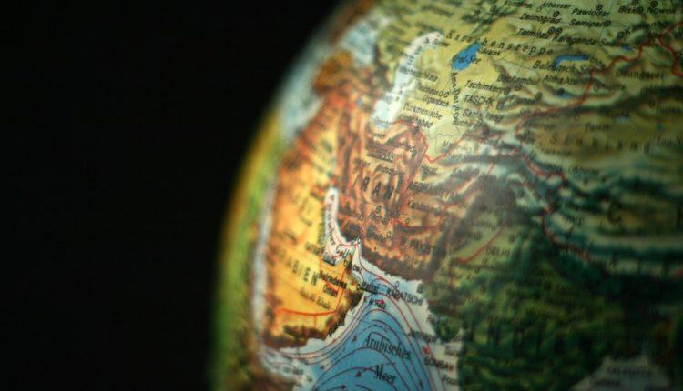 Kako Amerika preko Albanije destabilizuje Iran
