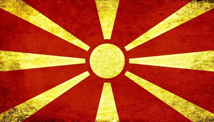 Makedonija dobila zvaničan poziv u NATO