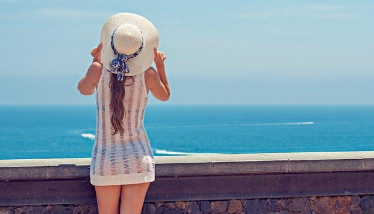 Nauka otkriva kako PLAVETNILO utiče na naš mozak