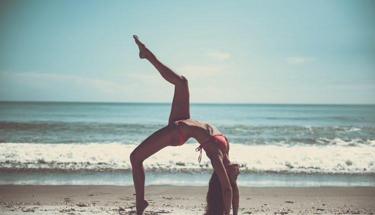 Lagali su nas: vežbanje je najefikasnije uz ovaj režim ishrane