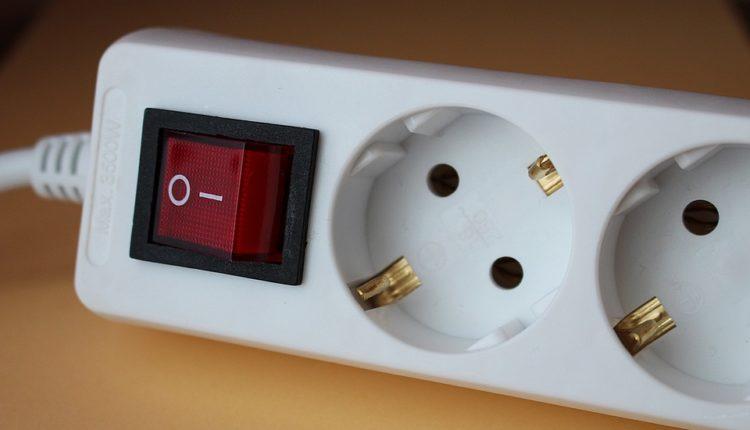 Potez očajnika: Oglasio prodaju bubrega da bi platio struju
