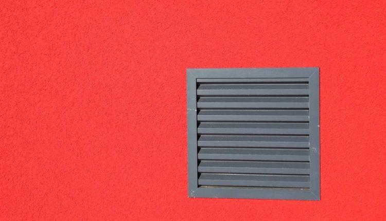 Kako izbeći alergene iz klima-uređaja?