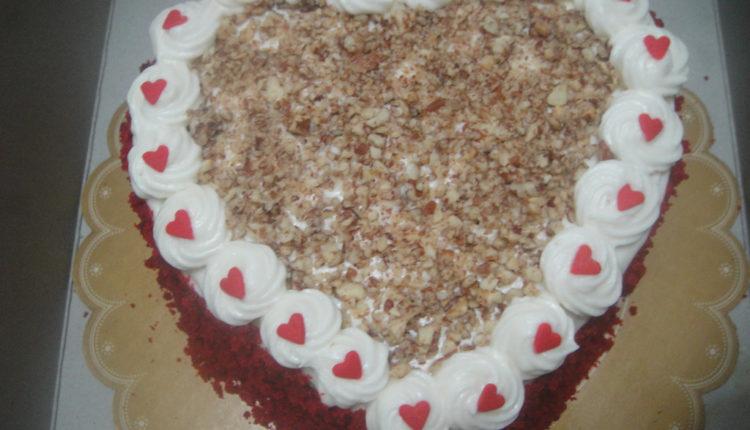 Ukus koji će vas raspametiti: Jeftina čokoladna torta