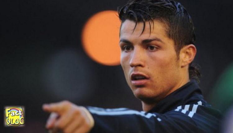 Ronaldo golom debitovao u dresu Juventusa