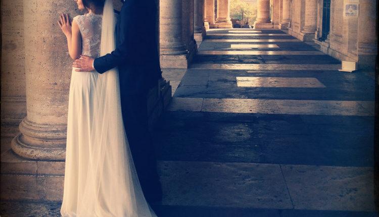 Smešne mudrosti o braku: Da li su i tačne?