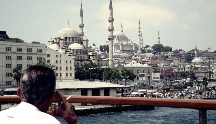 Turska sprema odmazdu zbog američkih sankcija