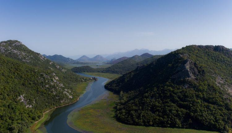 Menjanje granica na Balkanu – put u beskrajne ratove