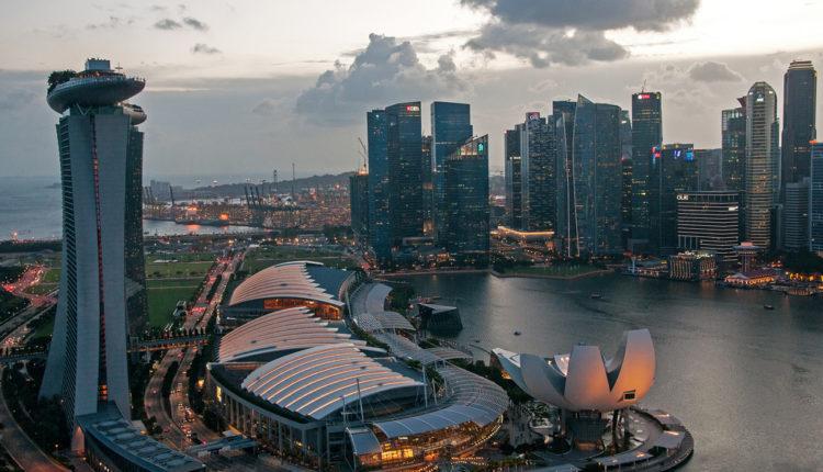 Američko-turski sastanak u Singapuru: Šta su se dogovorili Pompeo i Čavušoglu?