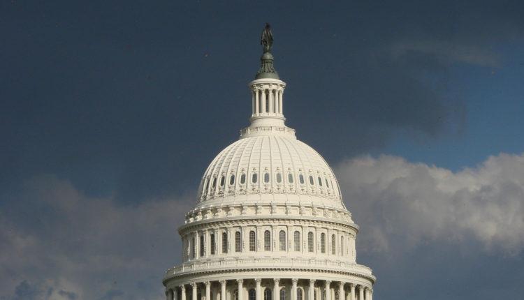 Senat predložio dosad najjače sankcije protiv Rusije