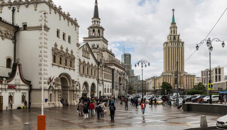 Prete li Rusiji nove sankcije?